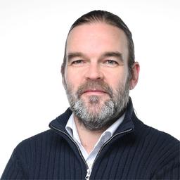 Stefan Wintermeyer - Wintermeyer Consulting - Koblenz