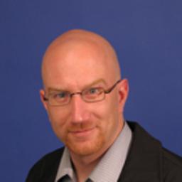 Daniel Sokoll