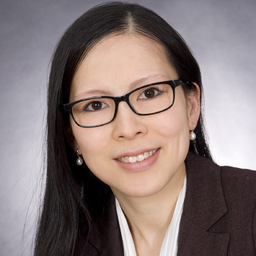 Dr. Thuy Duong Oesterreich