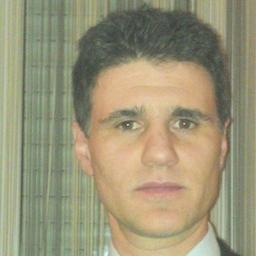 Andrejas Bobinac's profile picture