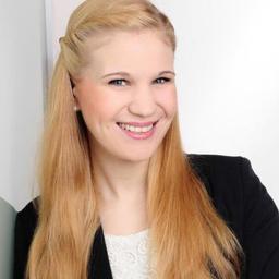 Verena Dörscheler's profile picture