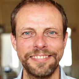 Simon Eule - Kopfkunst GmbH, Agentur für Kommunikation - Münster