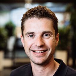 Martin Menzel