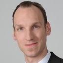 Dr. Christian Willmann