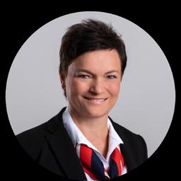 Sandra Brandt's profile picture