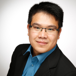 Lennard Cuong Nguyen's profile picture