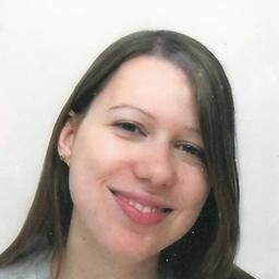 Maria Engler