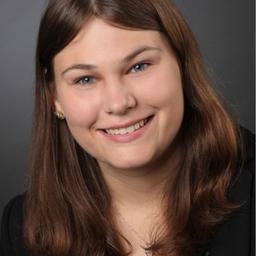 Johanna Fleischer's profile picture