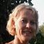 Anna Augustin - Mureck