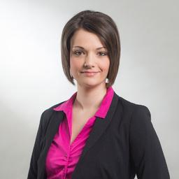 Christina Schlender's profile picture