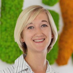 Tamara Christoph - FlixMobility GmbH - Munich