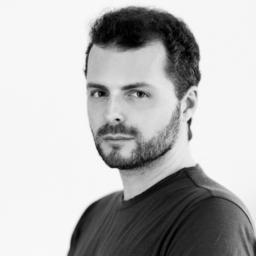 Emanuel Altenburger - Altenburger Film & Media Production - Innsbruck