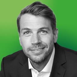 Dr. Jörg Michael Voß - avocado rechtsanwälte - Frankfurt am Main