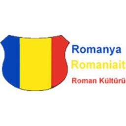 Romaniait Gezi Rehberi - Istanbul