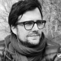 Burkhard Schmitz - SIGNAL IDUNA Gruppe - Dortmund