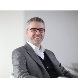 Prof. Dr. Stefan Tuschl