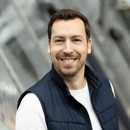 Jan Glatte's profile picture