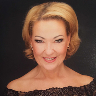 Silvia Schüßler