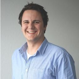 Flavio Bachmann's profile picture