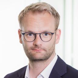 Jens Küper - Sichtflug Medien - Witten