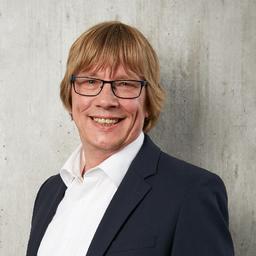 Rainer Krüger's profile picture