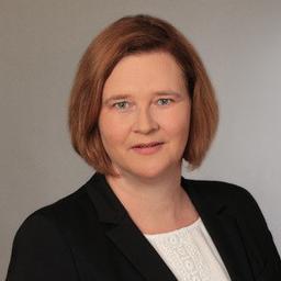 Rebecca Pieper - Deutscher Sparkassenverlag. Ein Unternehmen der DSV-Gruppe. - Stuttgart