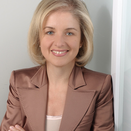 Mag. Alma Drekovic