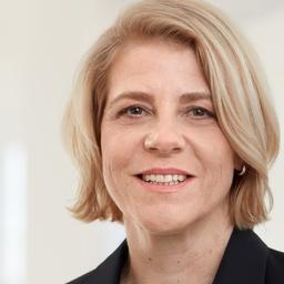 Petra Widlroither - Helmut Fischer GmbH Institut für Elektronik und Messtechnik - Stuttgart