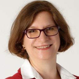 Annette Held