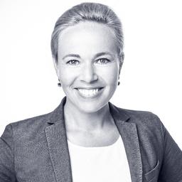 Marie-Theres Marietta Borlich