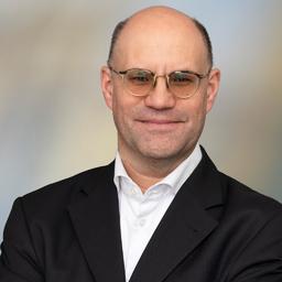Ramón Azúa's profile picture
