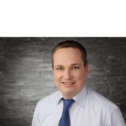 Dr. Stefan Schimanski - Red Hat GmbH - Darmstadt