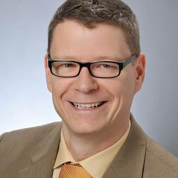 Carsten Alder - Schleupen AG - Moers