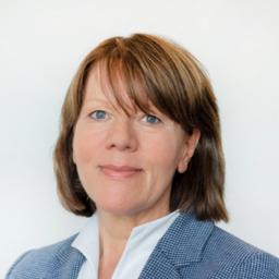 Helga Schwarz-Wald