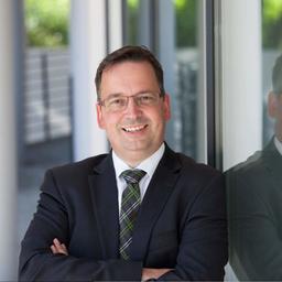 Michael Schnakenberg - BTC Business Technology Consulting AG - Oldenburg