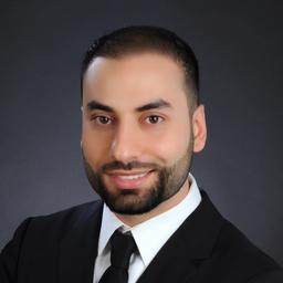 Allaa Berro's profile picture