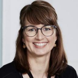 Karoline Grass - denkwerk GmbH - Köln