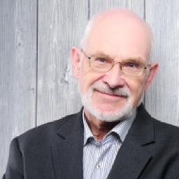 Wilfried Schmidt