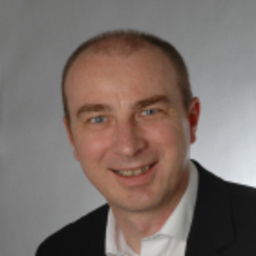 Johann Viehböck - IT-Services Viehböck - Salzburg