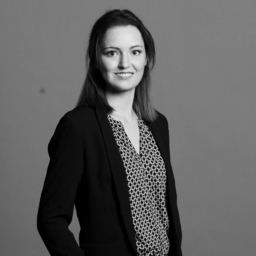 Elisa Eichler - T-Systems Multimedia Solutions GmbH - Dresden