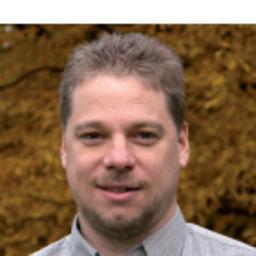 Clemens Engler