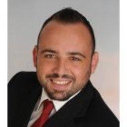 Vincenzo Conese's profile picture