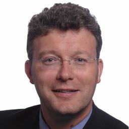 Torsten Saueressig