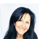 Marianthi Teuscher