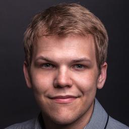 Tobias Duchkowitsch's profile picture