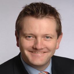 Jan Hilbertz - Conmetall Meister GmbH - Wuppertal