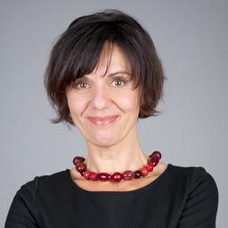 Elisabeth Sperk