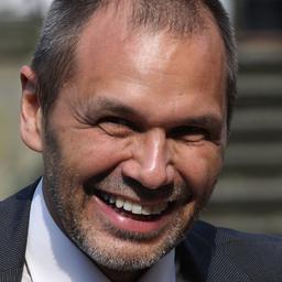 Torsten Fischer's profile picture