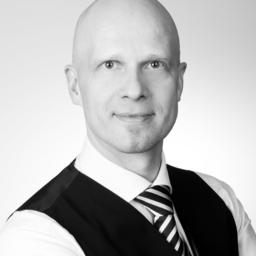 Christopher Brennecke's profile picture