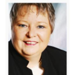 Petra-Verena Strehlau's profile picture